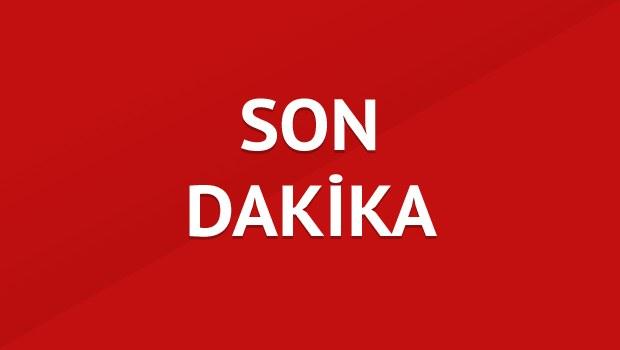 Sami Aksoy – Hava- Kara- Deniz- Demiryolu Taşıma Hukuku Mevzuatı