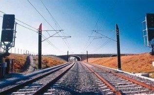 demiryolu-hatti