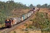 demiryolu-ile-yuk-tasima