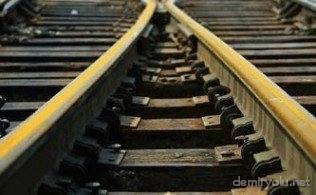 demiryolu-raylari
