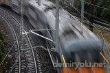 demiryolu-resimleri-01