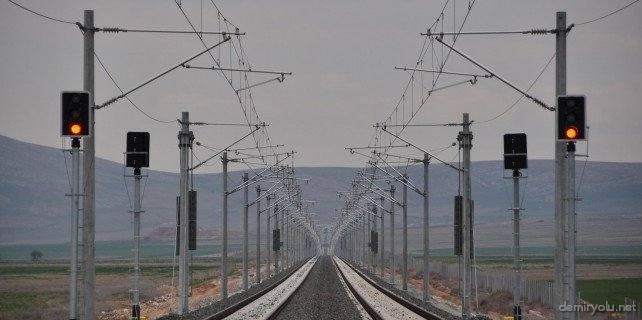 demiryolu-sinyal-projesi