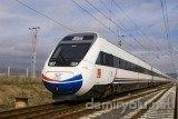 tcdd-yht-tren-setleri-65000-01