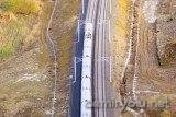 tcdd-yht-tren-setleri-65000-05