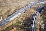 tcdd-yht-tren-setleri-65000-07