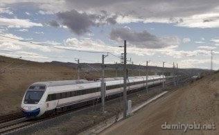 tcdd-yht-tren-setleri-65000-20