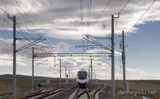 tcdd-yht-tren-setleri-65000-23