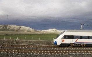 tcdd-yht-tren-setleri-65000-43