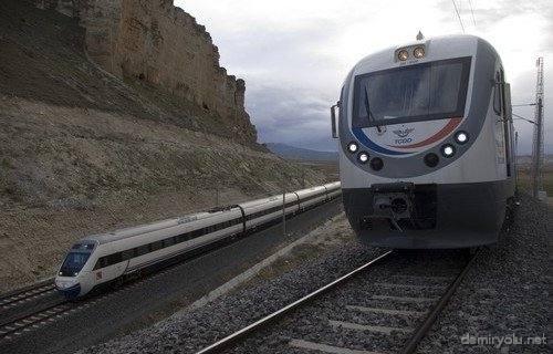 tcdd-yht-tren-setleri-65000-46