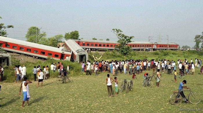 Rajdhani-Express-04