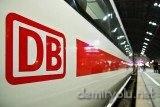 db-alman-demiryollari