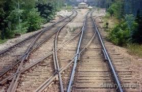 demiryolu-bakim
