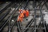 demiryolu-iscileri