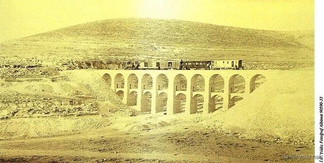 hicaz-demiryollari-1