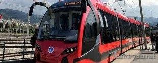 ipekbocegi_tramvay