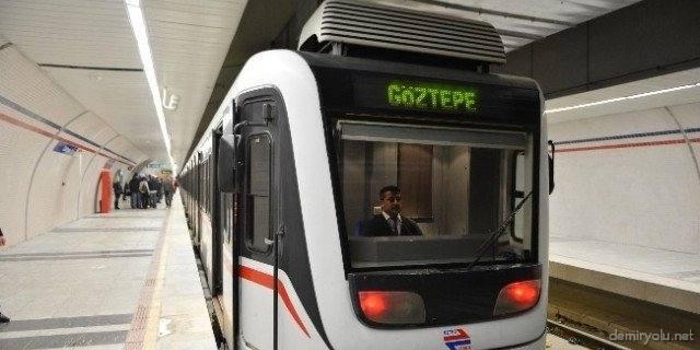 izmir-metrosu