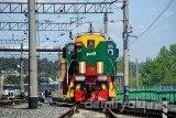 rusya-rzd-demiryollari