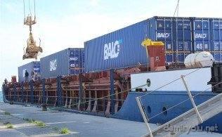 balo-blok-tren