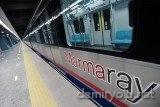 marmaray-2