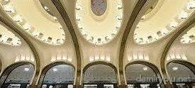 Moskova metrosu yeni duraklar haberleri