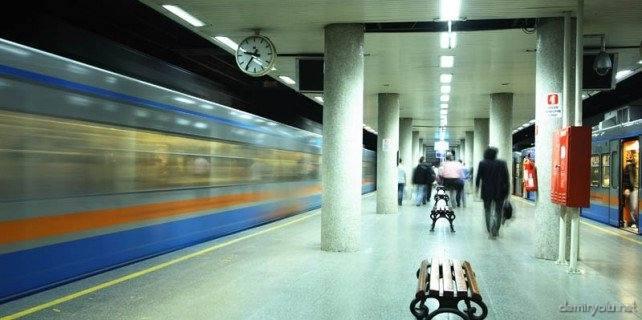 istanbul-metro-merter