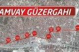 izmit-tramvay-guzergahi