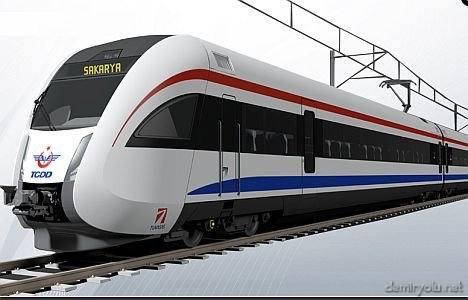 sakarya-treni