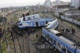 cezayir-tren-kazasi