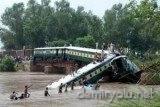 pakistan-tren-kazasi