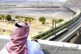 suudi-arabistan-metro