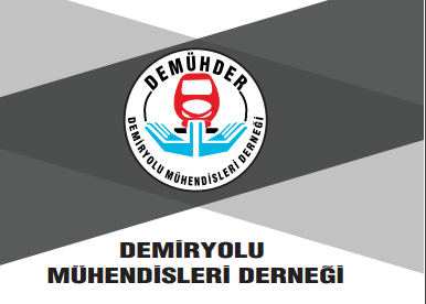 demuhder-logo