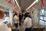 sanliurfa-tramvayi