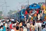 hindistan-trenleri