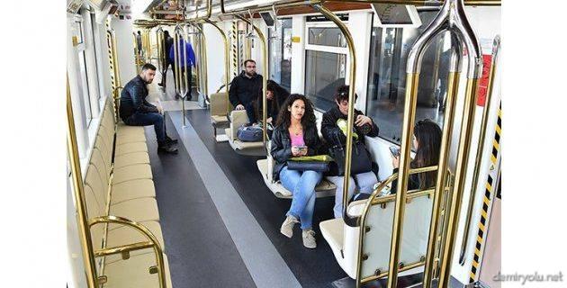izmir-metro-ic