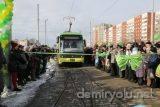 lyiv-tramvayi