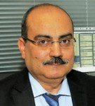 Dr. İlhami Pektaş
