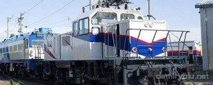 E1000 elektrikli lokomotif